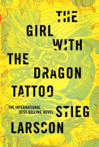 [Image: the_girl_with_the_dragon_tattoo-large.jpg]